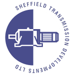 Sheffield Transmission Developments Ltd